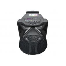 Колонка-чемодан MR-205