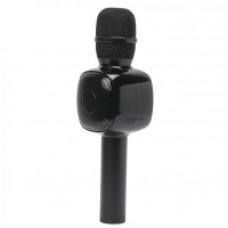 Микрофон-караоке К-310
