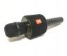 Микрофон-караоке V8