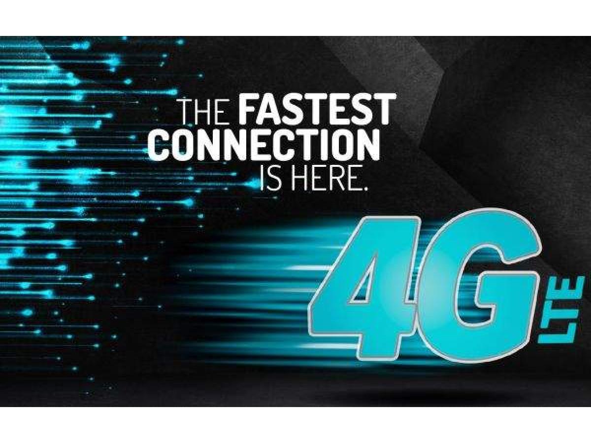 Копии iPhone и Samsung c 4G / LTE