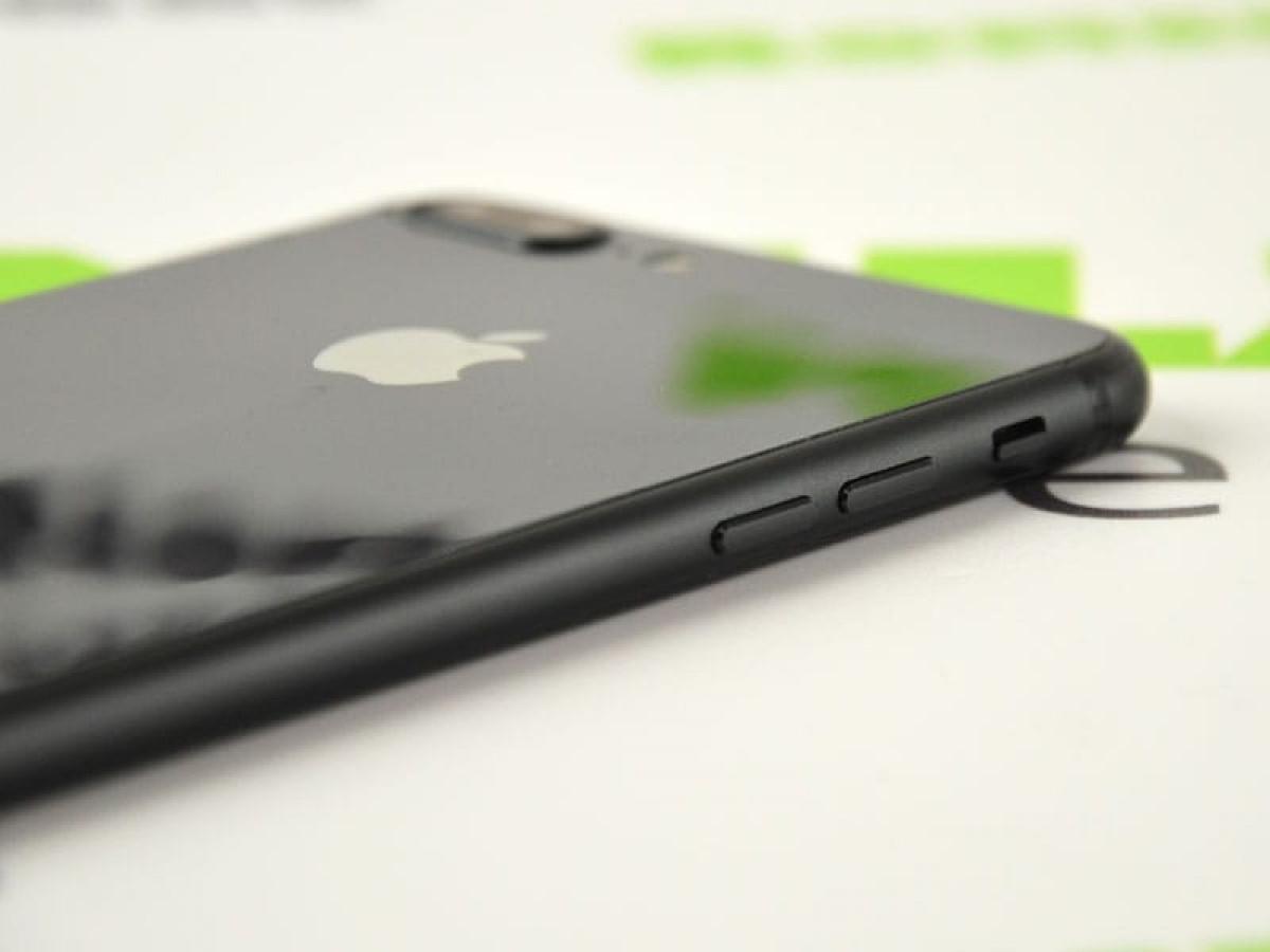 Китайская копия iPhone 8