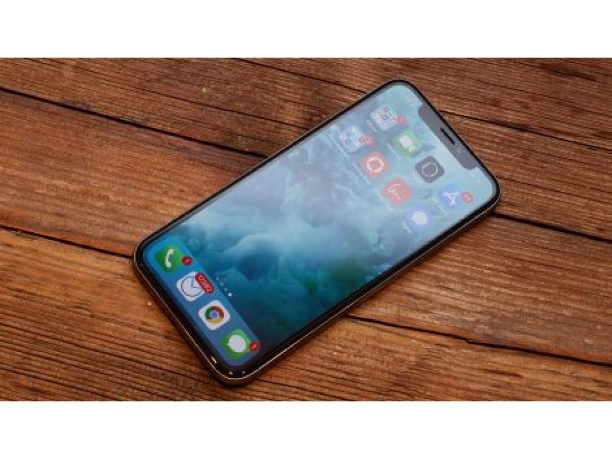 Стоит ли брать китайский iPhone X