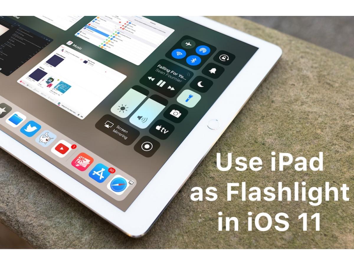 Китайский iPad (копия)