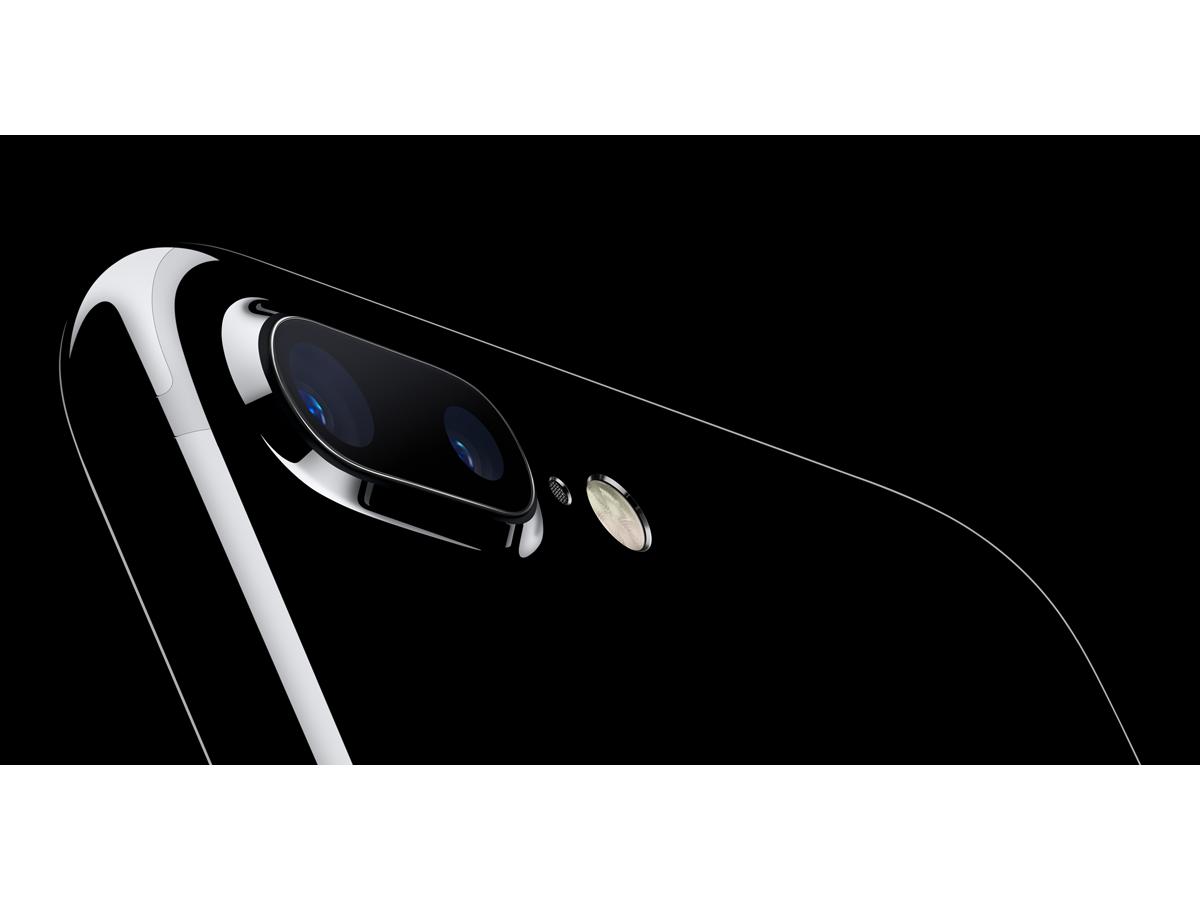 Оригинальный iPhone 7, или копия