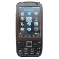 копия Nokia E72++