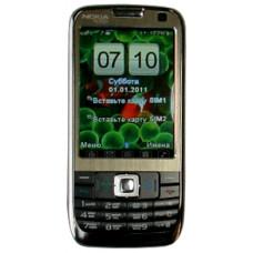 копия Nokia E72++ (E73) (Тайвань)