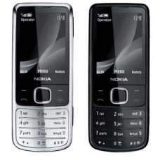 Nokia 6700 TV Duos 2 sim (Китай)