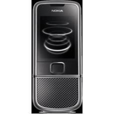 копия Nokia 8800 Carbon Arte