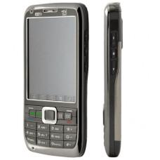 копия Nokia E71  (Тайвань)