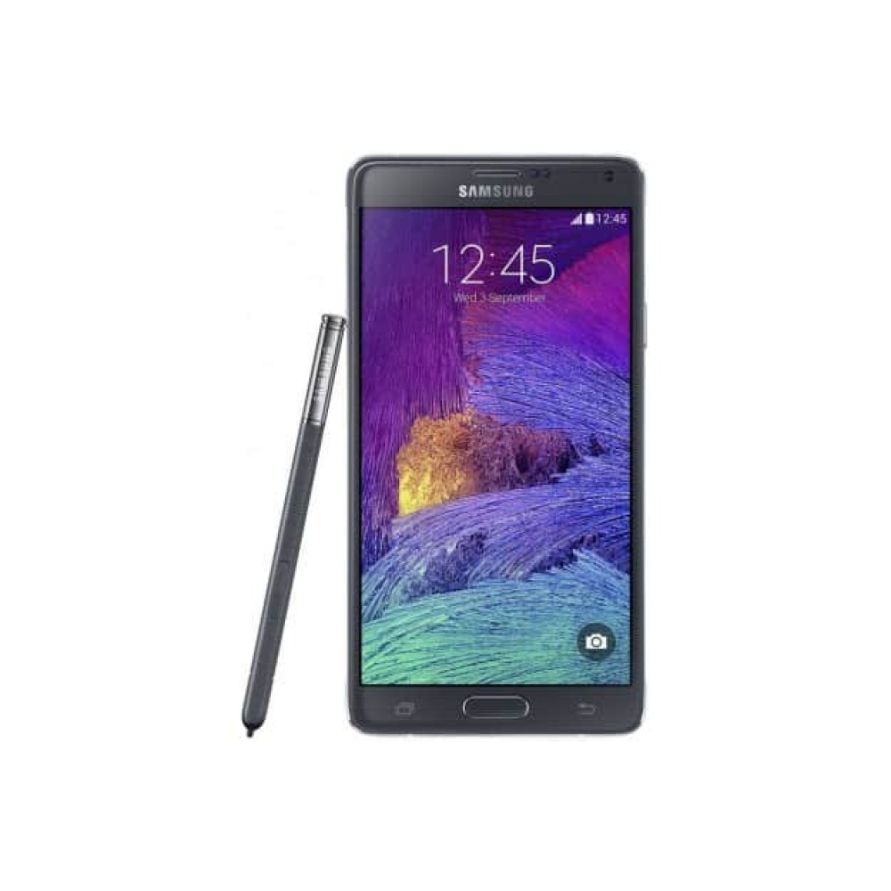 копия Samsung Galaxy Note 4