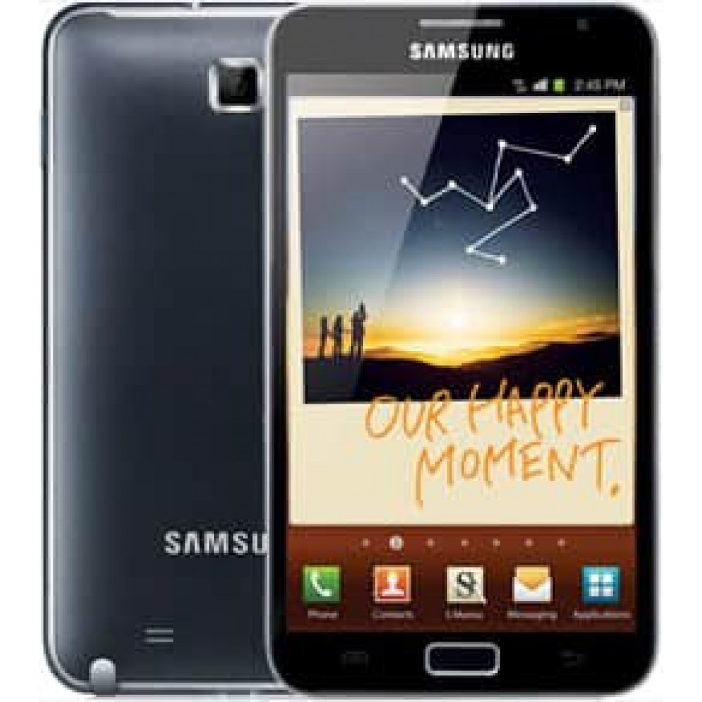 китайский samsung galaxy note i9220