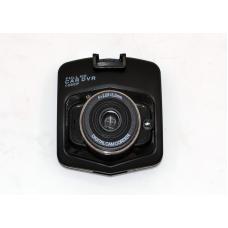Видеорегистратор DVR D-1 FullHD 1080p