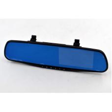 Видеорегистратор-зеркало DVR 138E
