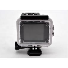 Видеорегистратор + экшн-камера 2 в 1 Eplutus DV12