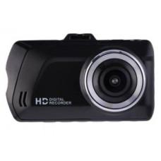 Видеорегистратор Eplutus DVR-917 Full HD