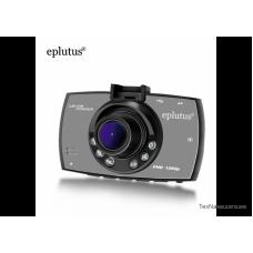 Видеорегистратор Full HD Eplutus DVR 922