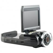 Видеорегистратор DVR F2000 HD Car