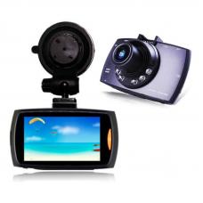 Видеорегистратор G30 Full HD Novatek 96650