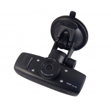 Видеорегистратор G650