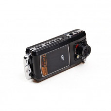 Видеорегистратор GT X60