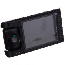 Видеорегистратор Eplutus DVR R-690