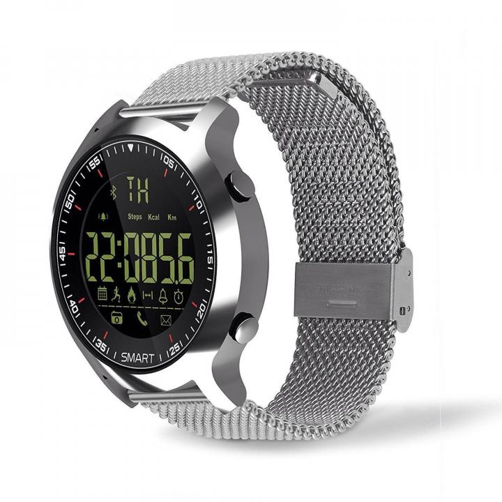 Смарт-часы UWatch EX18 Metalа.jpg (70 KB)