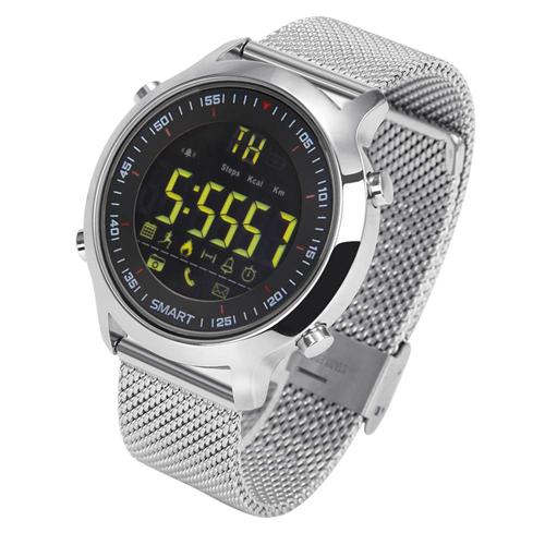 Смарт-часы UWatch EX18 Metal.jpg (36 KB)