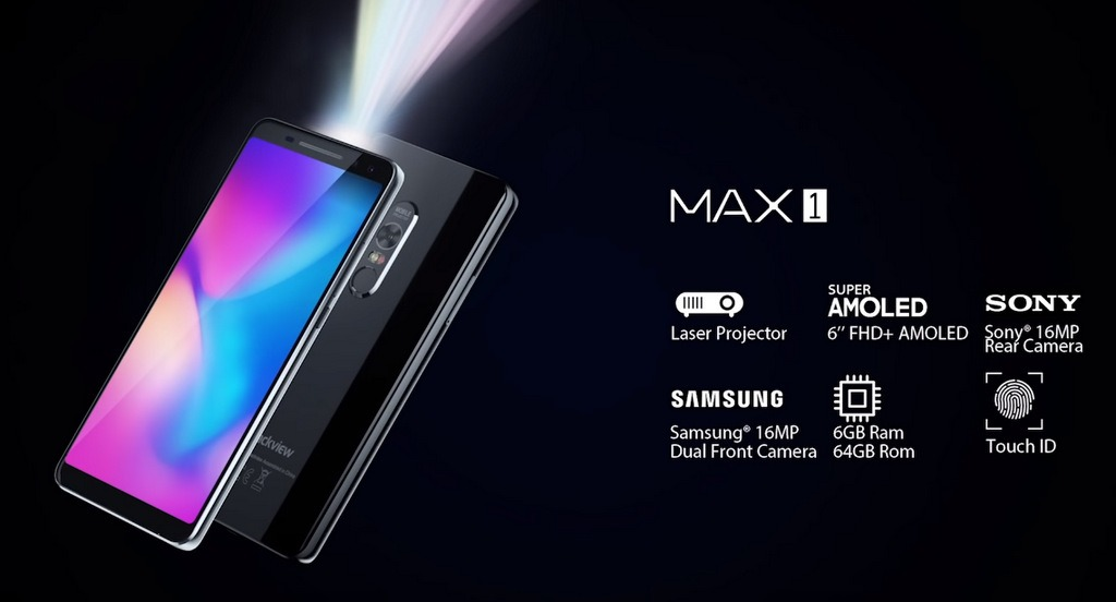 Blackview-Max-1 (1).jpg (62 KB)
