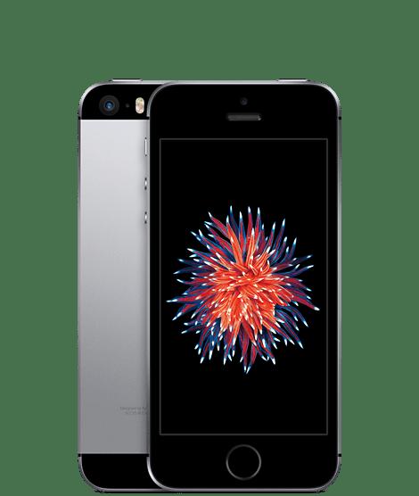 Iphone 5 se копия