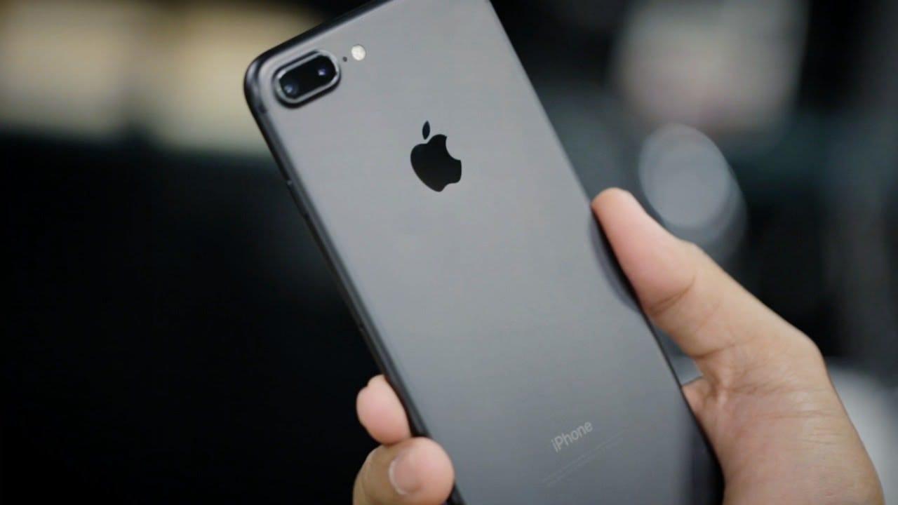 Инструкция к китайскому iphone