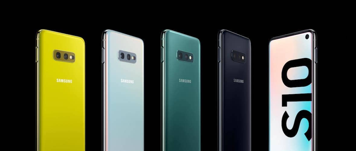 Galaxy-S10e_all-models.jpg (35 KB)