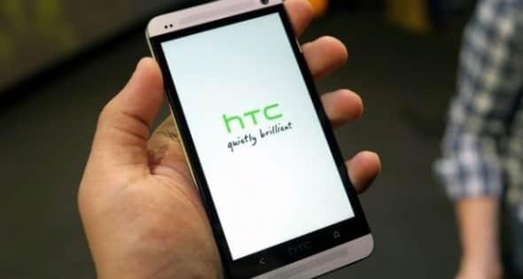 https://www.romelas.com/image/catalog/HTC_ONE/one/timthumb.jpg