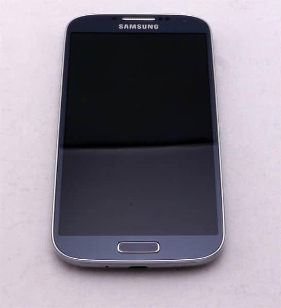 самая точная копия Samsung Galaxy S4 1 сим, купить в киеве, фото,обзор