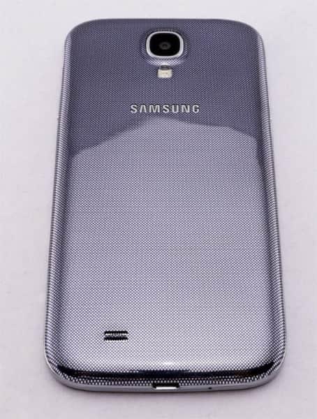 самая точная копия Samsung Galaxy S4 1 сим