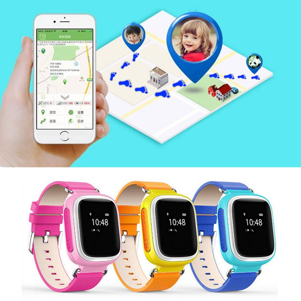 kids-smart-watchs-03-1024x1024.jpg (109 KB)