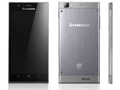 купить lenovo k900