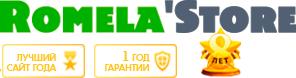 ᐈ Китайские телефоны и смартфоны — купить на сайте Romelas.com