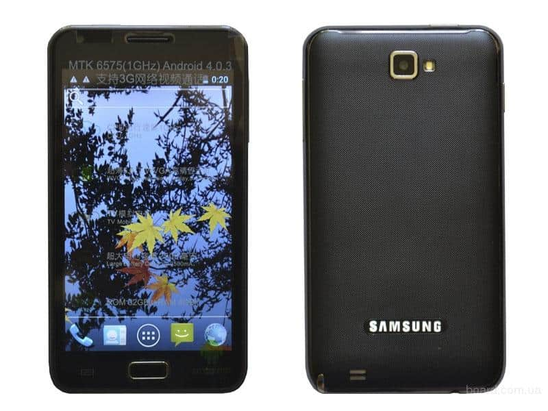 I9220 китайский samsung galaxy note инструкция